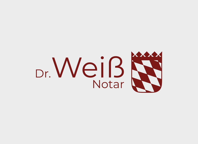 Logo Notar