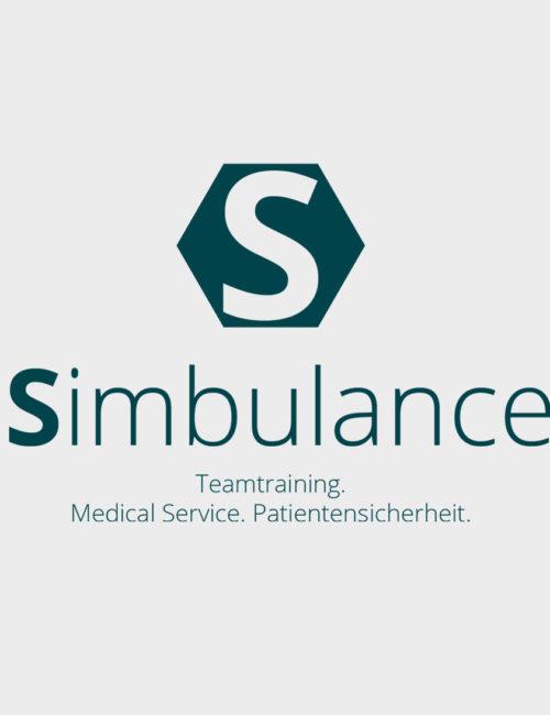 Logo Simbulance