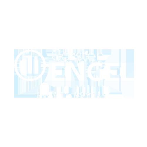 Logo Allianz Agentur Engel
