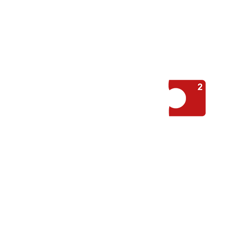 Logo Pflege im Quadrat