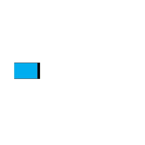 Logo Schema GmbH