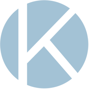 Icon Kraus Media