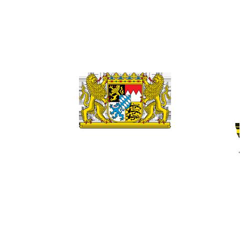 Innenministerium Logo